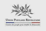 upr.fr - le site