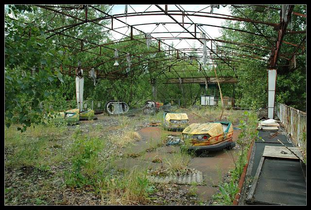 luurankoja kaapissa chernobyl today. Black Bedroom Furniture Sets. Home Design Ideas