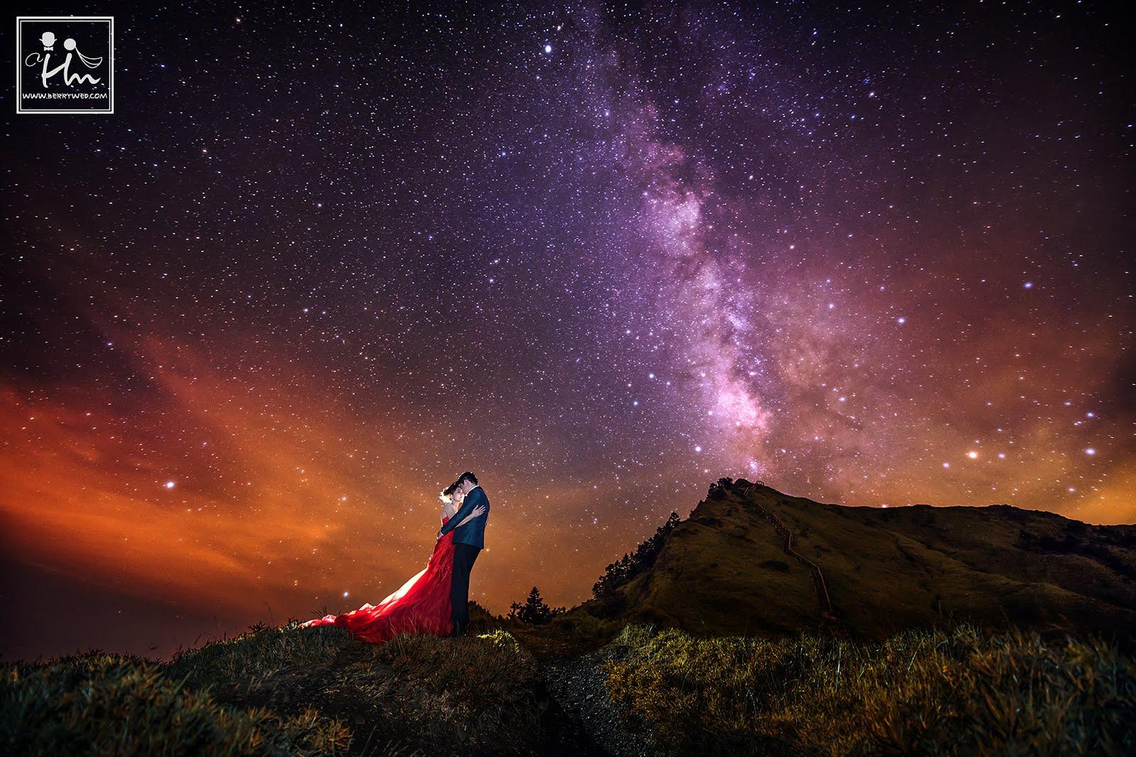 婚攝小紅莓/婚禮紀錄 / 婚禮攝影 / 自助婚紗 / 孕婦寫真/ 親子寫真