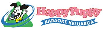 Lowongan Kerja Front Office di Happy Puppy Karaoke Keluarga – Seturan Yogyakarta