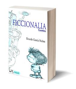 Ficcionalia Infantil