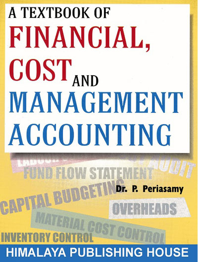 nelson accounting textbook 11 pdf