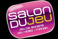 logo salon brest