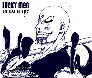 Bleach Manga Spoilers 467 Bleach Manga 468 Read Bleach Confirmed Spoiler 468 Bleach Raw Scans 469 Read Bleach Manga Online 469