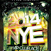 2014 NYE Flyer Template 2 6214290