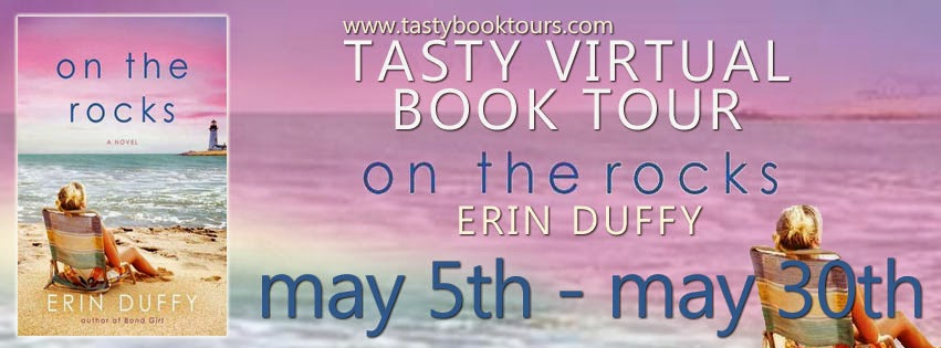 http://tastybooktours.blogspot.com/2014/03/now-booking-tasty-virtual-tour-for-on.html