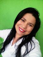 LOCUTORA MISS. ROBERVANIA CRISTIANE (PR)