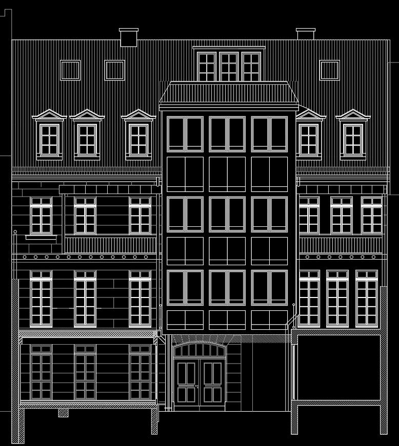 Innenhof-Ansicht Vordergebäude (05-2012)