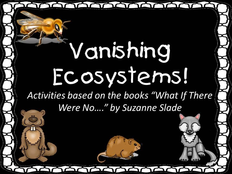 http://www.teacherspayteachers.com/Product/Vanishing-Ecosystems-1487438