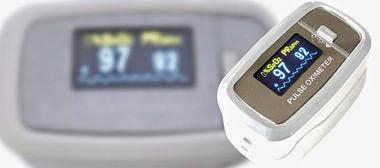 http://www.contec.med.br/produto/oximetro-de-pulso-cms-50d1.html