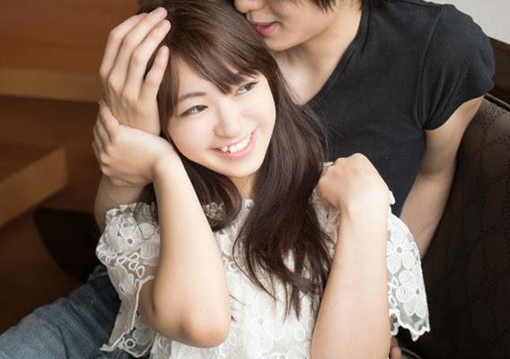 S-Cute Haruna No.01 07040