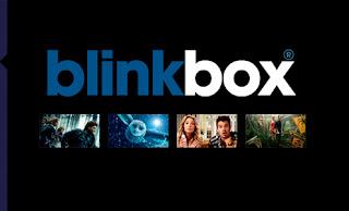 Débloquer Blinkbox