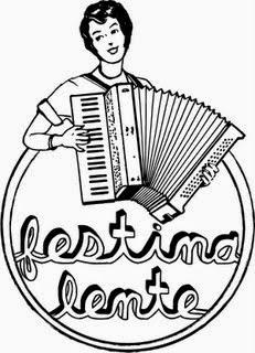 Festina Lente Blog Firenze