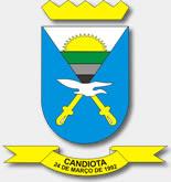 Prefeitura Municipal de Candiota