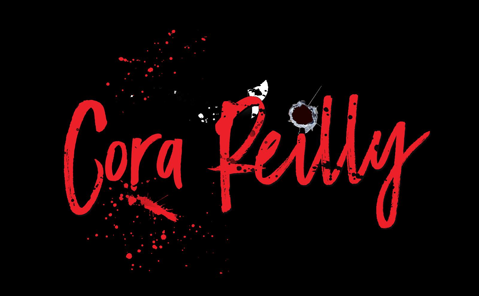 Cora Reilly