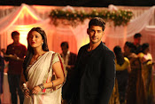 Srimanthudu movie photos-thumbnail-11