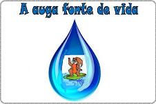 PROXECTO 2012-2013