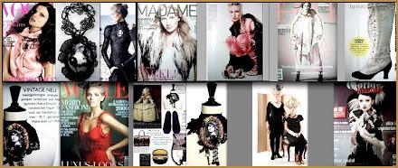 Maide Press