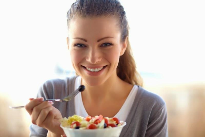 مواد غذائية تساعد على إيقاف الألم