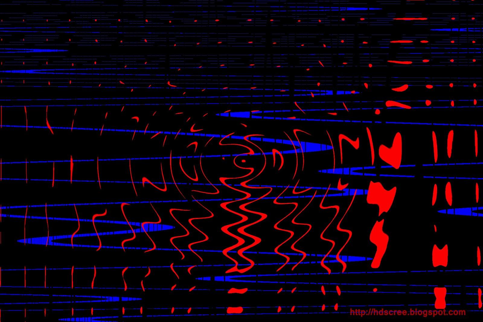 Beautifull hd screensaver free download hd wallpaper for Screensaver hd gratis