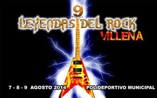 leyendas-del-rock