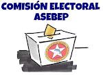 Comision Electoral | Facebook