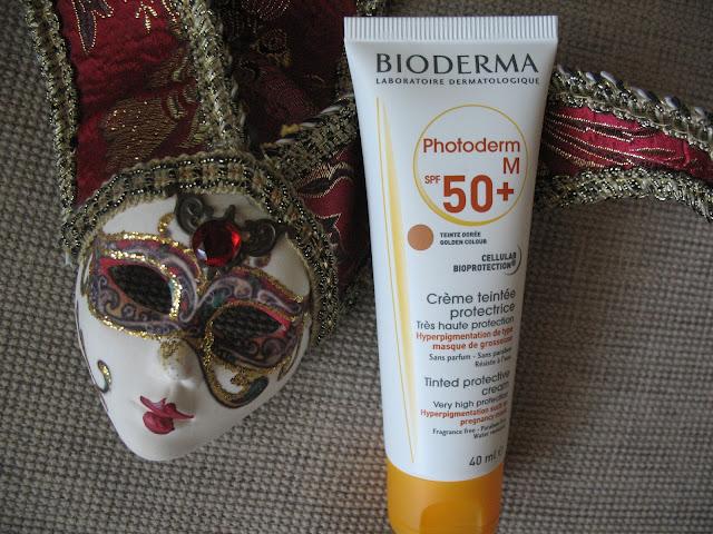 Bioderma_photoderm_m_spf50+_melasma_hyperpigmentation_review_beauty_blog_03