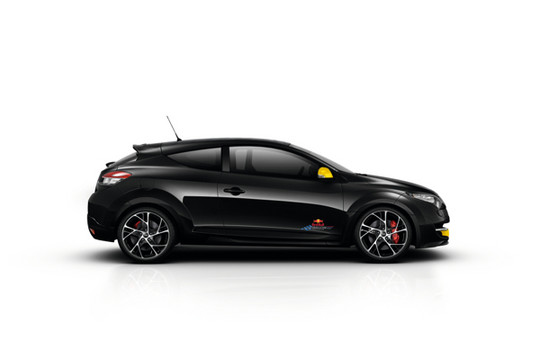 Renault-Megane-RS-Red-Bull-Racing-RB7-Limited-Edition