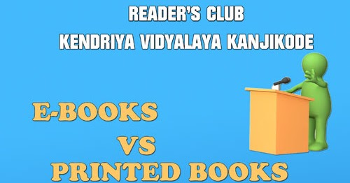 reader s club At deep readers club, we believe in the power of literature that's why we work diligently to find incredible novels to include in our boxes.