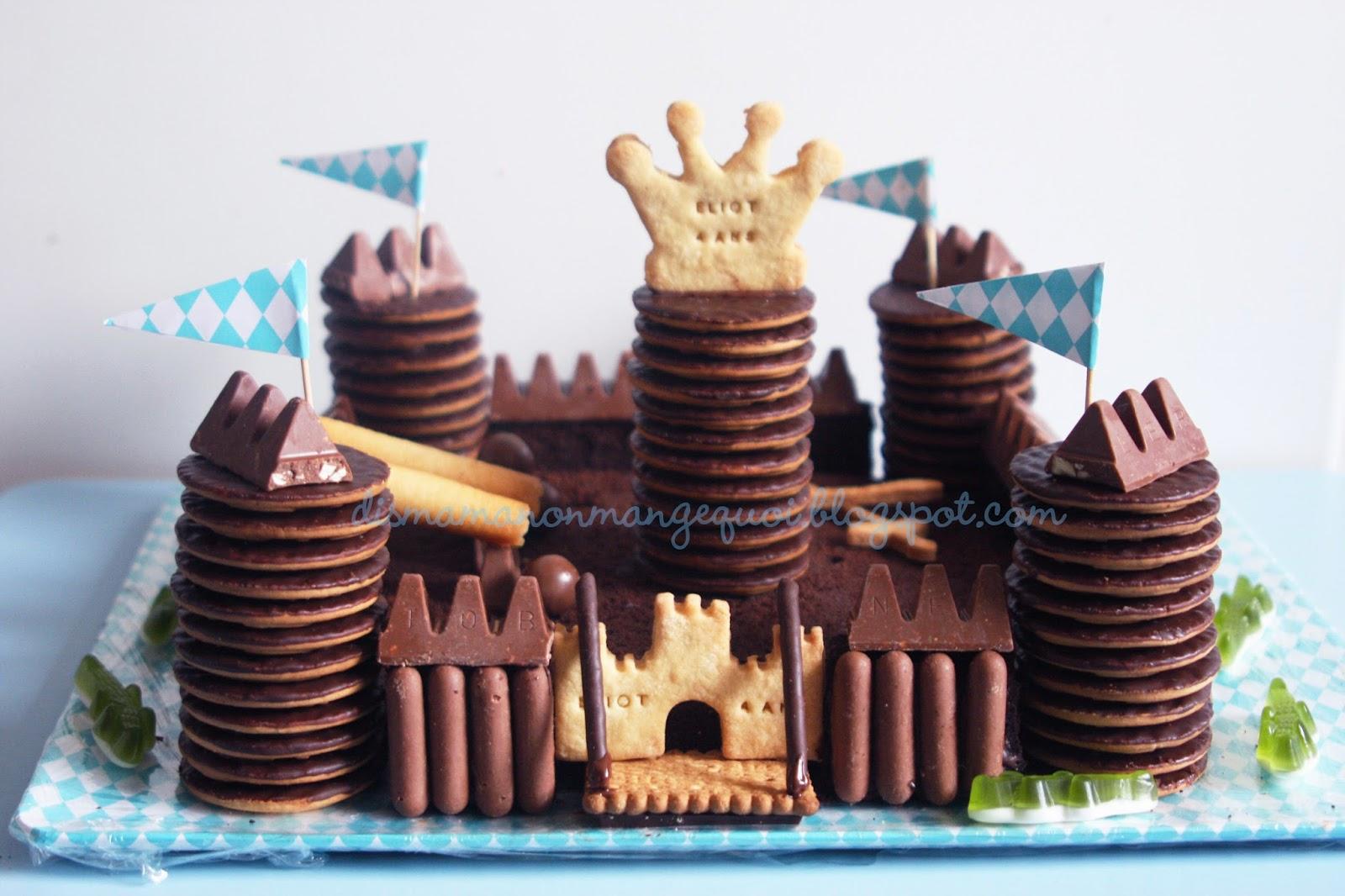 http://dismamanonmangequoi.blogspot.fr/2013/03/un-anniversaire-de-super-chevalier.html