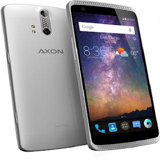 pict : Axon Mobile