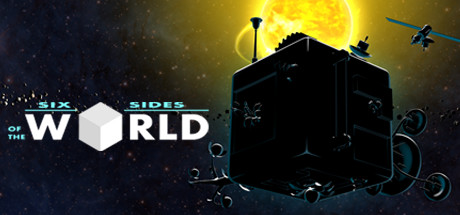 Six Sides of the World PC Game Free Download