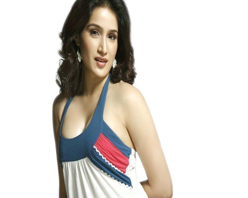 short hills hindu single women Zoosk is a fun simple way to meet short hills jewish single women online interested in dating date smarter date online with zoosk.