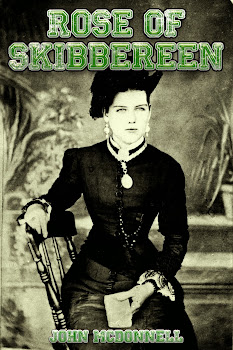 Rose Of Skibbereen