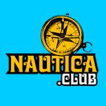 Nautica.club