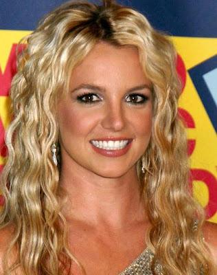 Britney spears desnuda noticias hot foto 1