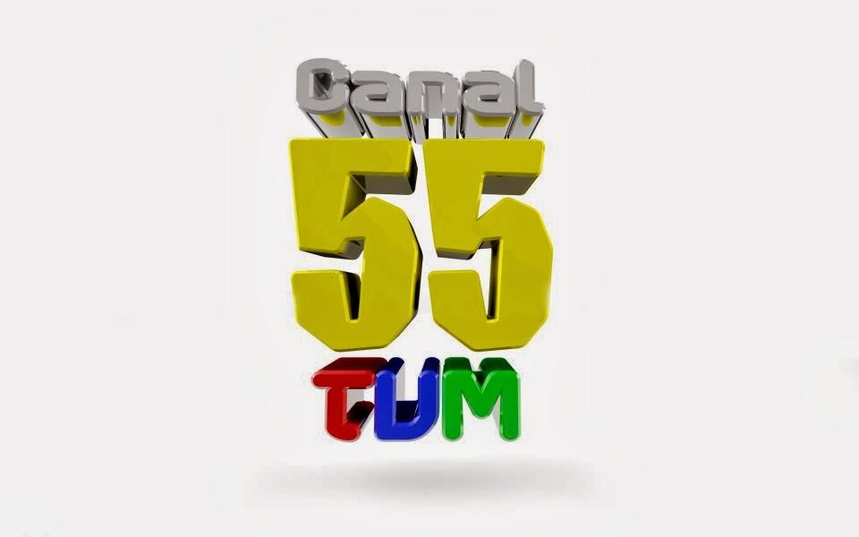 45 TV El Canal de los Ceibeños