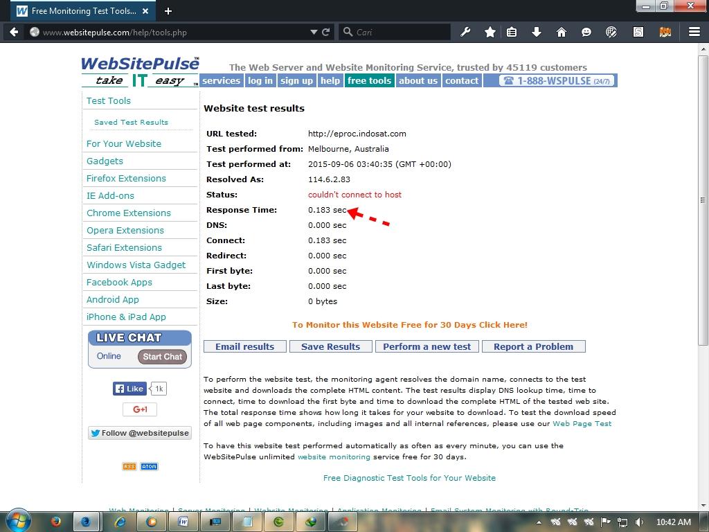 bug videomax yang masih aktif teknologi dan informasi cara