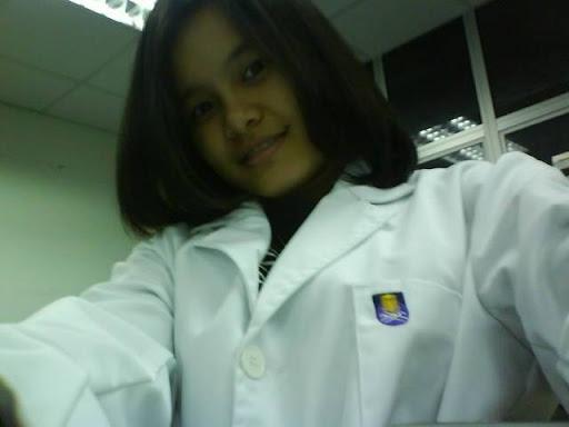 Pelajar UiTM Sains Gunaan   Tayang Body melayu bogel.com