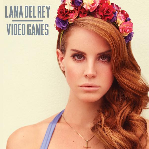 video single: