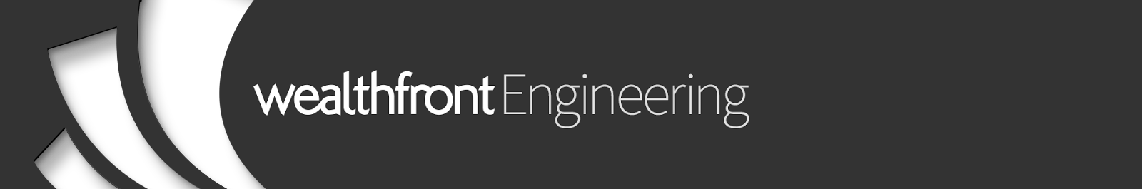 Wealthfront Engineering