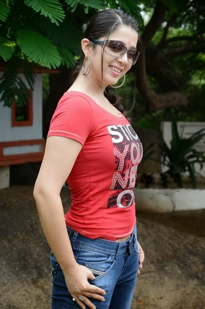 hot photo,hd photo,wallpaper,telugu actress,charmi kaur,pics