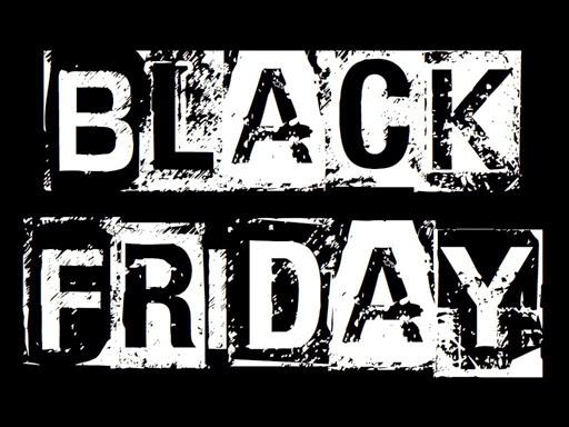 Black Friday Montador de Móveis POM