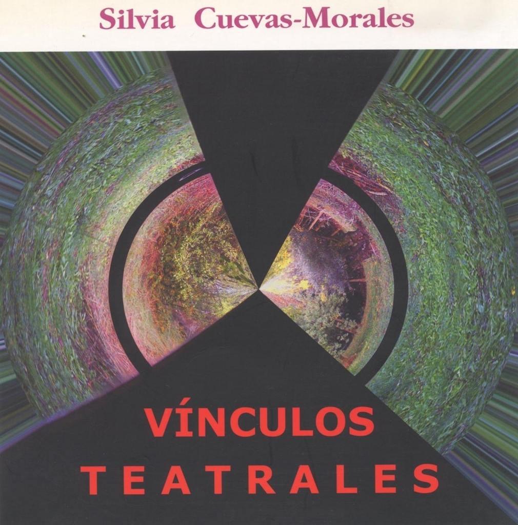 VÍNCULOS TEATRALES