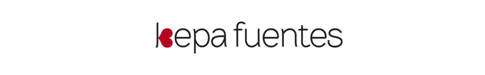 Kepa Fuentes. Fotografía Emocional y Documental