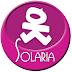 Sejarah Awal Dibalik Kesuksesan Cafe Solaria