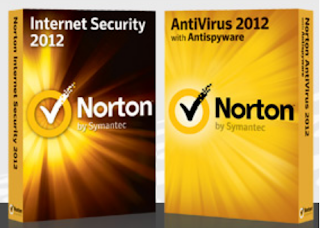 Norton 2012 19.7.0.9 Final (Antivirus & Internet Security)
