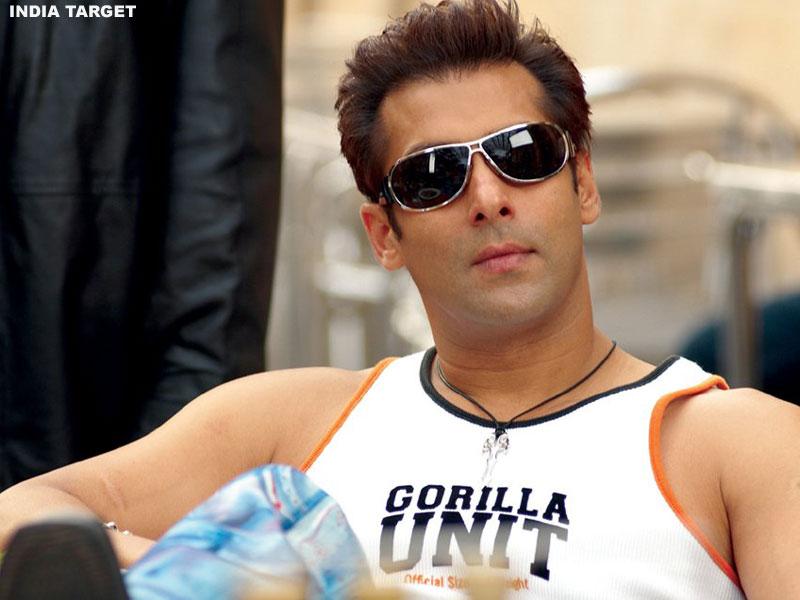 All Latest Wallpapers Salman Khan Latest Wallpapers 2011