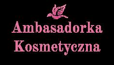 Ty też możesz zostać Ambasadorką Kosmetyczną!