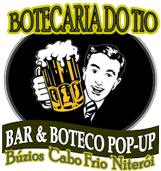 Botecaria do Tio